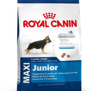 Royal Canin SHN Maxi Puppy 10kg