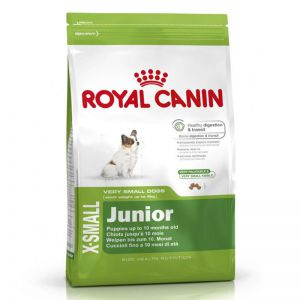 Royal Canin SHN XSML Junior 1.5KG