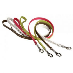 BOBBY SUMMER LEAD BROWN/12MM