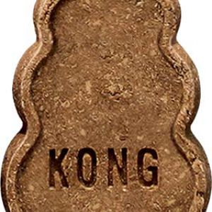 KONG SNACKS LIVER BISCUITS S