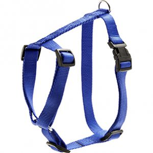 A SPORTIV HARNESS BLUE 25MM 65-100C