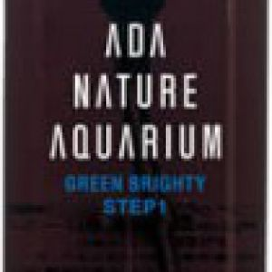 ADA Green Brighty Step-1 500ML