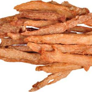 FREEZE DRIED DUCK 70G