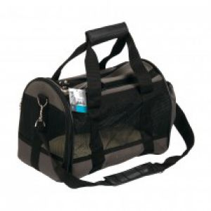 M-PETS TRAVEL BAG SMALL